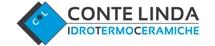 IdroTermoCeramiche logo